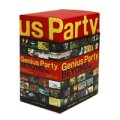[DVD] Genius Party Beyond BOX